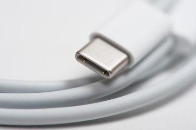 充電ケーブルの選び方&長く使うポイント