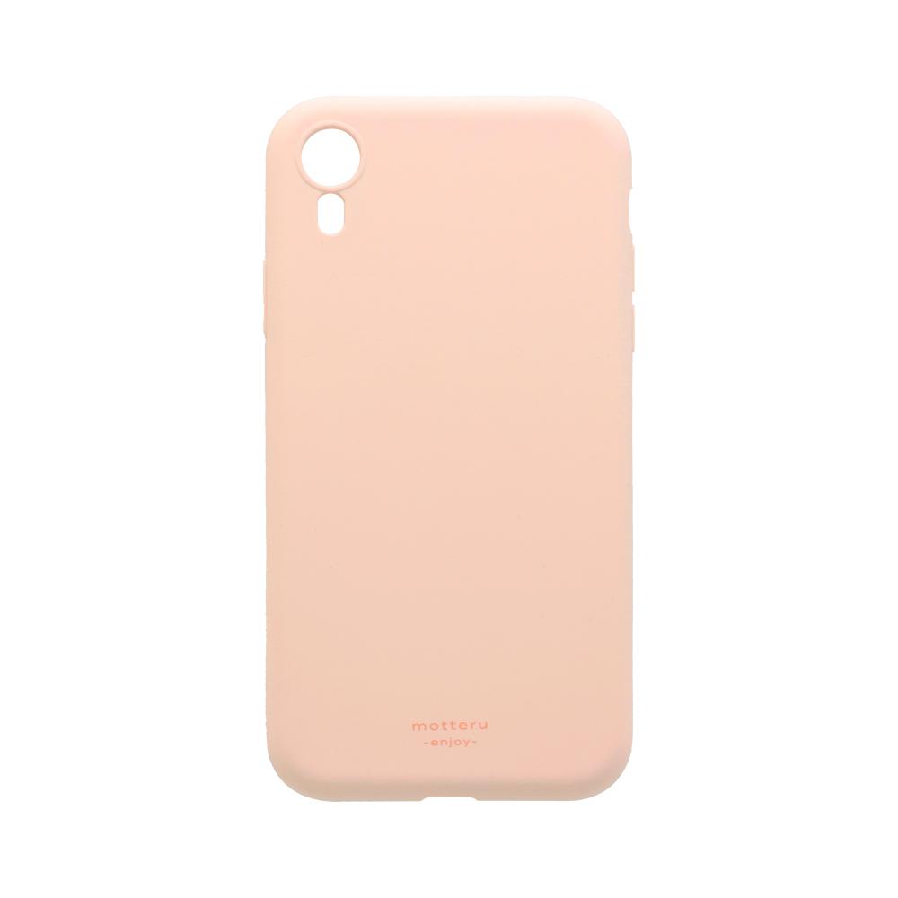 ピンク(sakura)