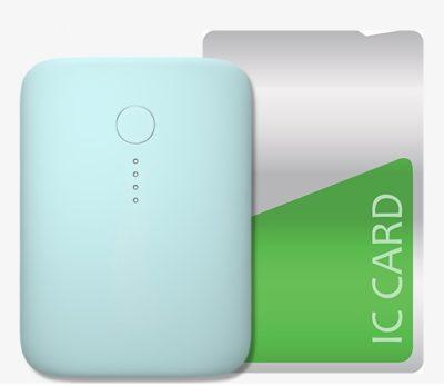 iPhone12シリーズ 5G対応で変わる周辺機器(モバイルバッテリー)