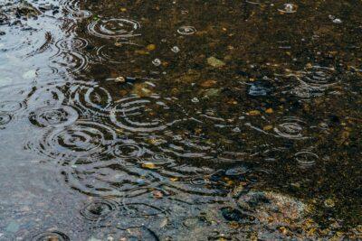 【梅雨のモヤモヤを吹き飛ばす!】MOTTERUアイテムでおうち時間を快適に過ごそう