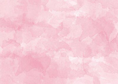 【大人の推し活にも最適!カラーアイテム!】ピンク特集